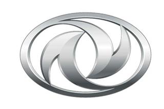 不缚青春•8万级网红SUV——郑州日产东风风度MX3亮相上海车展