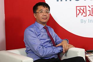 金弋波:奇瑞将坚持企业转型走入国际化