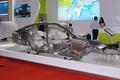 诺贝丽斯:中国将成铝制车身增量最大国