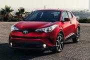 丰田将推固态电池电动车 续航大幅提升
