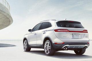 福特7月在华销量超8.4万 林肯品牌增68%