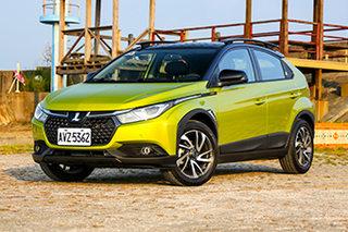 纳智捷规划10款新车 2款纯电动明年上市