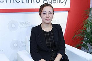 东风风神刘美玲:3.0时代让产品媲美合资