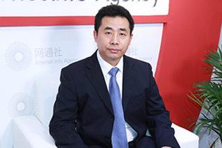 东风风行陈正宇:加强新能源产品的研发