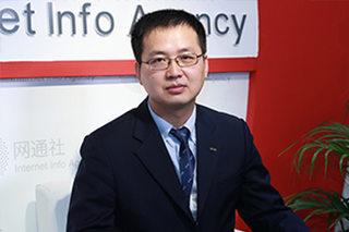 比亚迪杨昭:明年新能源车销量目标20万