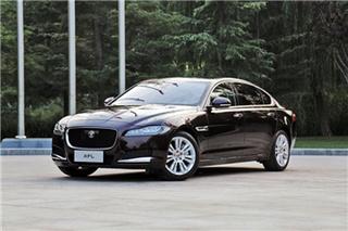 热门车型行情推荐 平均优惠4.6万元