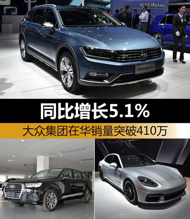 德国大众汽车集团管理董事会成员,大众汽车集团(中国)总裁兼ceo海兹曼
