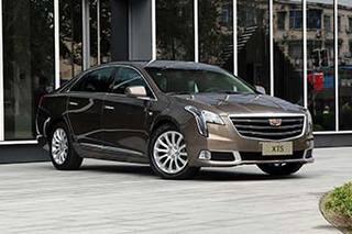 通用汽车2月在华销量超26万 同比增长7.8%