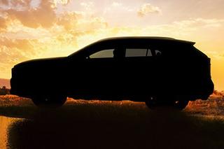 丰田新一代RAV4纽约车展发布 明年国产上市