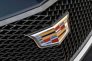 凯迪拉克将推4款新车 布局全新细分市场