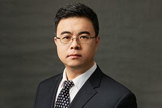 华晨宝马人事任命 王军出任财务高级副总裁
