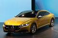 最美大众轿车 一汽-大众全新CC 8月正式上市