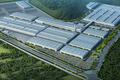 比速投120亿建第二基地 设计年产能30万辆