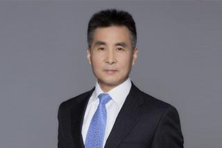 陈俊出任华人运通技术副总裁 负责整车开发工作