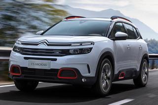 全力进击SUV市场 PSA集团扩大欧洲工厂产能