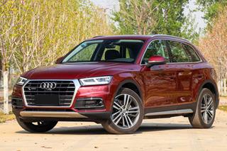 《汽车销量王》:5月排名前十SUV销量普遍下滑