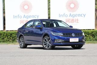 推荐1.5L自动精英 全新宝来购车手册