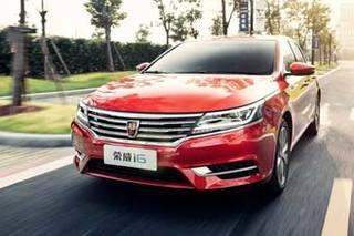 《汽车销量王》:6月新能源逐步实现高质量增长