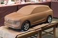 众泰未来5年内推15款新车
