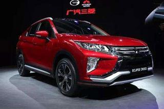 广汽集团上半年销售新车超101万辆 MPV同比翻番