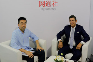 PSA高恺霖:稳抓中国市场脉络 针对性推出产品