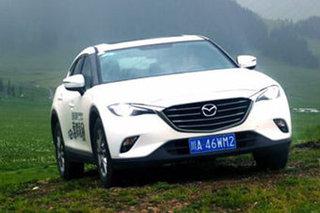 《汽车销量王》:8月份乘用车市场开端渐渐回暖