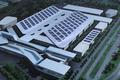 广汽三菱研发/零部件产业园启动 将于2020年建成