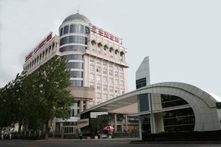 东风汽车股份发布未来规划,商用车从四方面发力