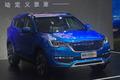 捷途X70S预售9-13万元 推6款车型/将于11月上市