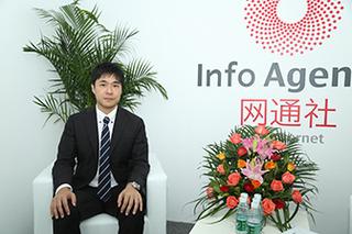 广汽本田柳泽利之:新能源和数字营销齐头并进