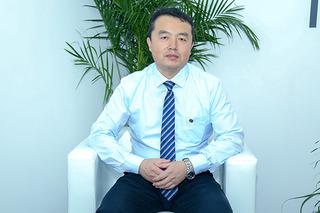 汉腾汽车将推全新平台 兼容燃油/新能源双动力