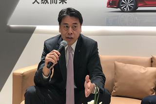 """日产汽车推进中期计划 市场遇冷希望成""""赢家"""""""