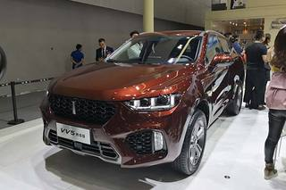 《汽车销量王》:11月跌幅扩展,谁在连结增长?
