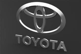 丰田汽车发布全球销量快报 连续6年超1千万辆