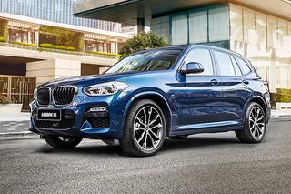 宝马在华销量稳增!仅BMW品牌就要再推21款新车
