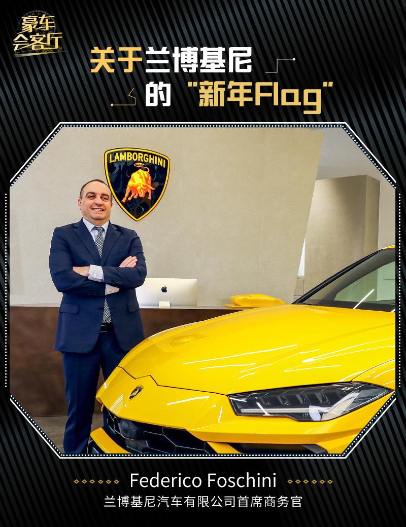 品牌中国网