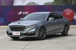 中国一汽1月销量近30万辆 多品牌实现开门红