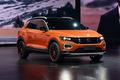 《汽车销量王》:1月各细分市场下滑趋势未改变