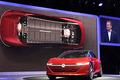 20亿打造车辆互联服务 大众在华新增合资企业