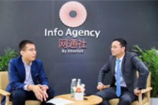 江铃汽车刘继升:域虎9下半年上市开启皮卡新风潮