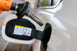 油价于4月26日24时起上调 92号汽油售7.15元/升