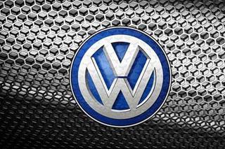 大众品牌一季度盈利增7.1% 将继续加强SUV攻势