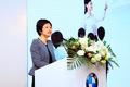 华晨宝马杨美虹:践行企业社会责任亦需转型升级