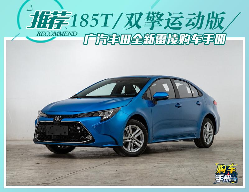 赤峰新闻网