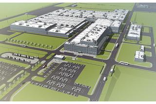 迈入全球化新阶段 长城汽车图拉工厂即将投产