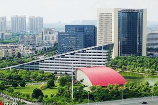 東風汽車集團公布1-5月銷量 神龍/雷諾跌幅超60%