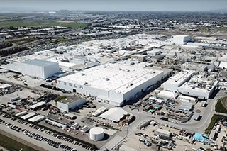 Model 3擴充產能關鍵時刻 特斯拉生產副總裁離職