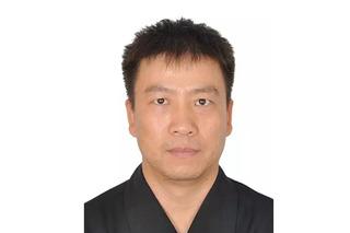 高政浩接替雷新 担任东风英菲尼迪执行副总经理