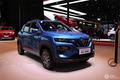 全球经济放缓 雷诺下半年欲依托新车型提振销量