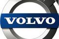 沃尔沃Q2营业利润下跌38% 欲削减成本及时止损